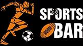 Bar Sportowy / Food Truck Oświęcim Logo